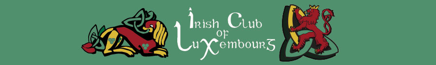 Irish Club of Luxembourg